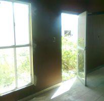 Foto de casa en venta en santa engracia 138, hacienda las bugambilias, reynosa, tamaulipas, 1440815 no 01