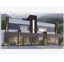 Foto de casa en venta en, corporativo santa engracia 1 sector, san pedro garza garcía, nuevo león, 1329123 no 01