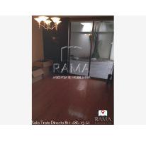 Foto de casa en venta en, santa engracia, san pedro garza garcía, nuevo león, 2177830 no 01