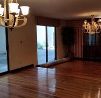 Foto de casa en venta en  , santa engracia, san pedro garza garcía, nuevo león, 2329708 No. 01