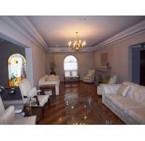 Foto de casa en renta en, santa engracia, san pedro garza garcía, nuevo león, 2387246 no 01