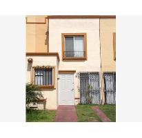 Foto de casa en venta en santa esther 1248, real del valle, tlajomulco de zúñiga, jalisco, 1399195 No. 01