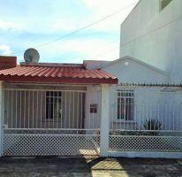 Foto de casa en venta en, santa fe 1 2 y 3ra sección, centro, tabasco, 1626541 no 01