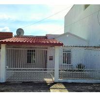 Foto de casa en venta en  , santa fe 1 2 y 3ra sección, centro, tabasco, 2730649 No. 01