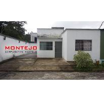 Foto de casa en venta en  , santa fe 1 2 y 3ra sección, centro, tabasco, 0 No. 01