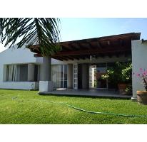Foto de casa en condominio en venta en santa fe 1, colinas de santa fe, xochitepec, morelos, 2647429 No. 01