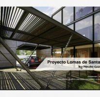 Foto de departamento en venta en santa fe 1, lomas de santa fe, álvaro obregón, df, 1900006 no 01