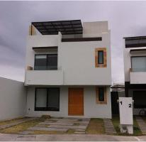 Foto de casa en renta en santa fé 10000, juriquilla, querétaro, querétaro, 0 No. 01