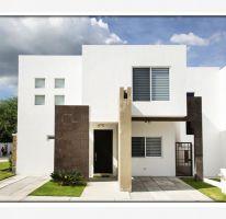 Foto de casa en venta en santa fe 105, jurica, querétaro, querétaro, 2221872 no 01