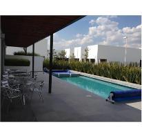 Foto de casa en venta en santa fe 108, juriquilla santa fe, querétaro, querétaro, 3019373 No. 01