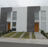 Foto de casa en renta en santa fe 110 casa 31, juriquilla santa fe, querétaro, querétaro, 1702274 no 01