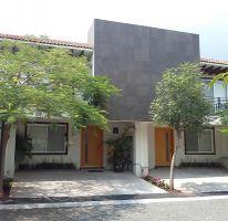 Foto de casa en renta en santa fe 113, jurica, querétaro, querétaro, 2165210 no 01