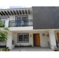Foto de casa en venta en santa fe 113 , juriquilla santa fe, querétaro, querétaro, 2913583 No. 01