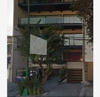Foto de departamento en venta en santa fe 459, cruz manca, cuajimalpa de morelos, distrito federal, 0 No. 01