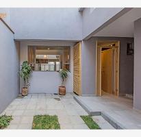 Foto de casa en venta en santa fe , allende, san miguel de allende, guanajuato, 4244527 No. 01