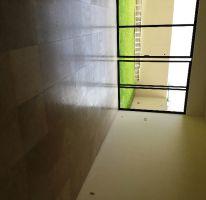 Foto de casa en condominio en venta en, santa fe, álvaro obregón, df, 1078391 no 01