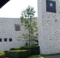 Foto de casa en renta en, santa fe, álvaro obregón, df, 1976516 no 01