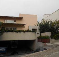 Foto de casa en venta en, santa fe, álvaro obregón, df, 2021199 no 01