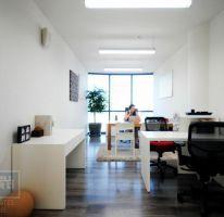 Foto de oficina en venta en, santa fe, álvaro obregón, df, 2117570 no 01