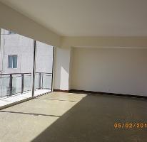 Foto de departamento en renta en  , santa fe, álvaro obregón, distrito federal, 1098865 No. 01