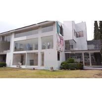 Foto de casa en venta en  , santa fe, álvaro obregón, distrito federal, 1612390 No. 01