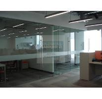 Foto de oficina en renta en  , santa fe, álvaro obregón, distrito federal, 1849978 No. 01