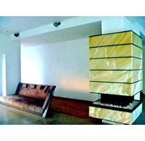 Foto de departamento en venta en  , santa fe, álvaro obregón, distrito federal, 2147131 No. 01