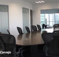 Foto de oficina en renta en  , santa fe, álvaro obregón, distrito federal, 2147763 No. 01