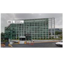 Foto de oficina en renta en  , santa fe, álvaro obregón, distrito federal, 2286898 No. 01