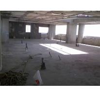 Foto de departamento en venta en  , santa fe, álvaro obregón, distrito federal, 2301264 No. 01