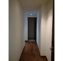 Foto de departamento en renta en  , santa fe, álvaro obregón, distrito federal, 2325138 No. 01