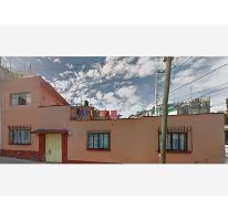 Foto de departamento en venta en  , santa fe, álvaro obregón, distrito federal, 2370332 No. 01