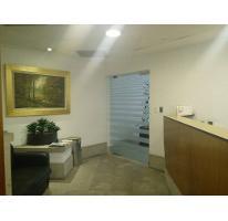Foto de oficina en renta en  , santa fe, álvaro obregón, distrito federal, 2393179 No. 01