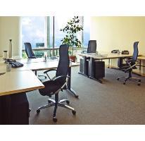 Foto de oficina en renta en  , santa fe, álvaro obregón, distrito federal, 2551888 No. 01