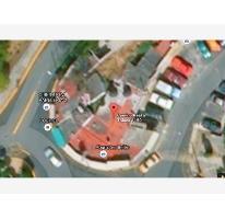 Foto de departamento en venta en  , santa fe, álvaro obregón, distrito federal, 2557489 No. 01
