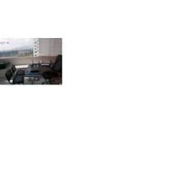 Foto de oficina en renta en  , santa fe, álvaro obregón, distrito federal, 2587420 No. 01