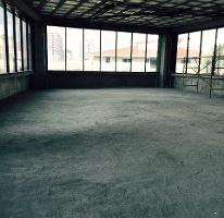 Foto de oficina en renta en  , santa fe, álvaro obregón, distrito federal, 2595007 No. 01