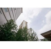 Foto de departamento en renta en  , santa fe, álvaro obregón, distrito federal, 2598133 No. 01