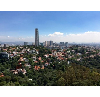 Foto de departamento en venta en  , santa fe, álvaro obregón, distrito federal, 2615639 No. 01