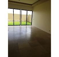 Foto de casa en venta en  , santa fe, álvaro obregón, distrito federal, 2615760 No. 01