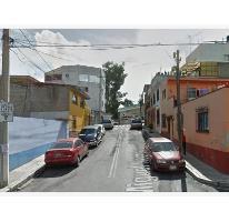 Foto de casa en venta en  , santa fe, álvaro obregón, distrito federal, 2707596 No. 01