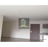 Foto de casa en venta en  , santa fe, álvaro obregón, distrito federal, 2791668 No. 01