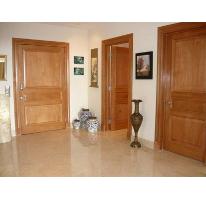 Foto de departamento en renta en  , santa fe, álvaro obregón, distrito federal, 2792377 No. 01
