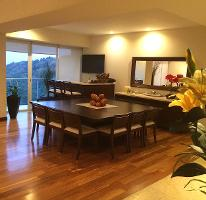 Foto de departamento en venta en  , santa fe, álvaro obregón, distrito federal, 2830480 No. 01