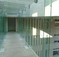 Foto de oficina en renta en  , santa fe, álvaro obregón, distrito federal, 3083571 No. 01