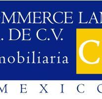 Foto de oficina en renta en  , santa fe, álvaro obregón, distrito federal, 4349768 No. 01
