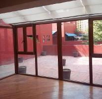 Foto de departamento en venta en  , santa fe, álvaro obregón, distrito federal, 0 No. 01