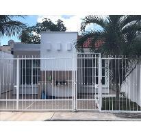 Foto de casa en venta en  , santa fe, benito juárez, quintana roo, 1982120 No. 01