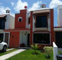 Foto de casa en venta en, santa fe, benito juárez, quintana roo, 2314975 no 01
