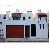 Foto de casa en venta en  , santa fe, benito juárez, quintana roo, 2589403 No. 01